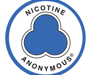 Recovery from nicotine addiction