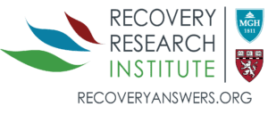 Research needed on effects of opioid use disorder pharmacotherapies on life functioning