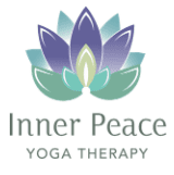 Inner Peace Yoga Therapy
